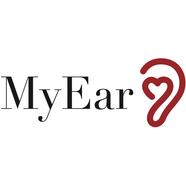 MyEar Inc.