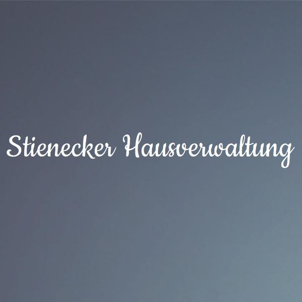 Bild zu Hausverwaltung Stienecker in Gelsenkirchen