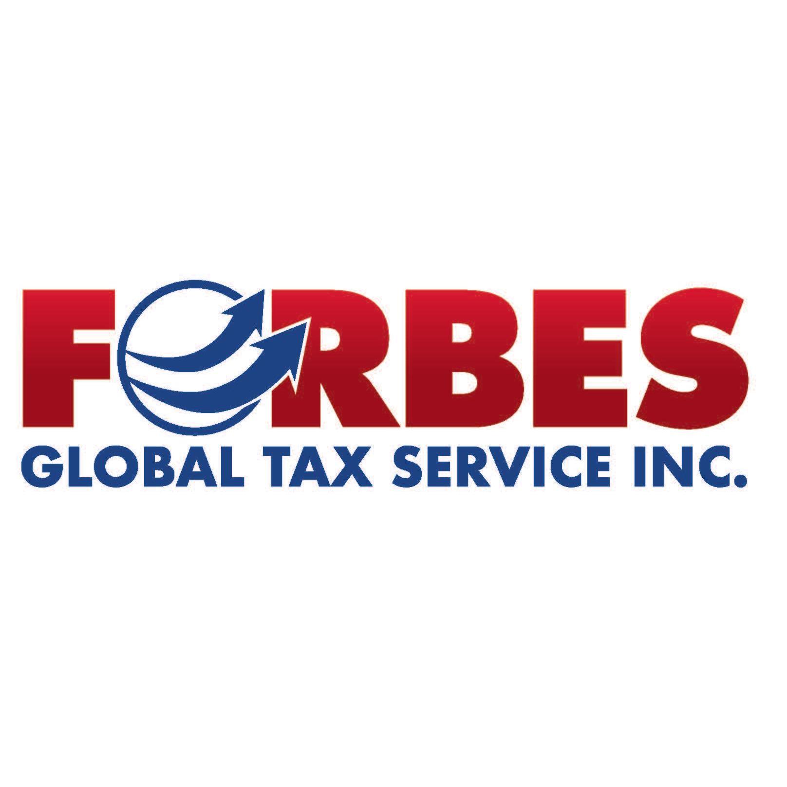 Forbes Global Tax Service Inc. - Auburndale, FL - Notaries
