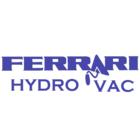 Ferrari Hydrovac Services Ltd.