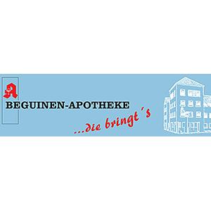 Bild zu Beguinen-Apotheke in Dortmund