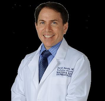David Herold, MD