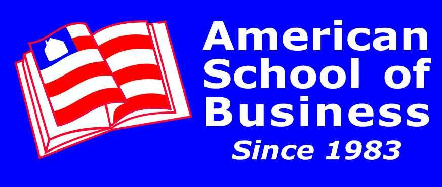 Coupon code for american healthcare academy