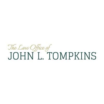 John L Tompkins Law Office
