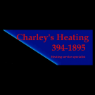 Charley's Heating
