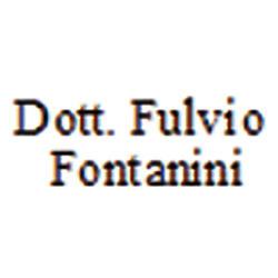 Fontanini Dr. Fulvio - Agopuntura