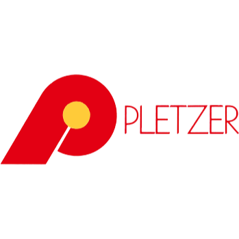 Bild zu Pletzer Ofenbau in Grafing bei München