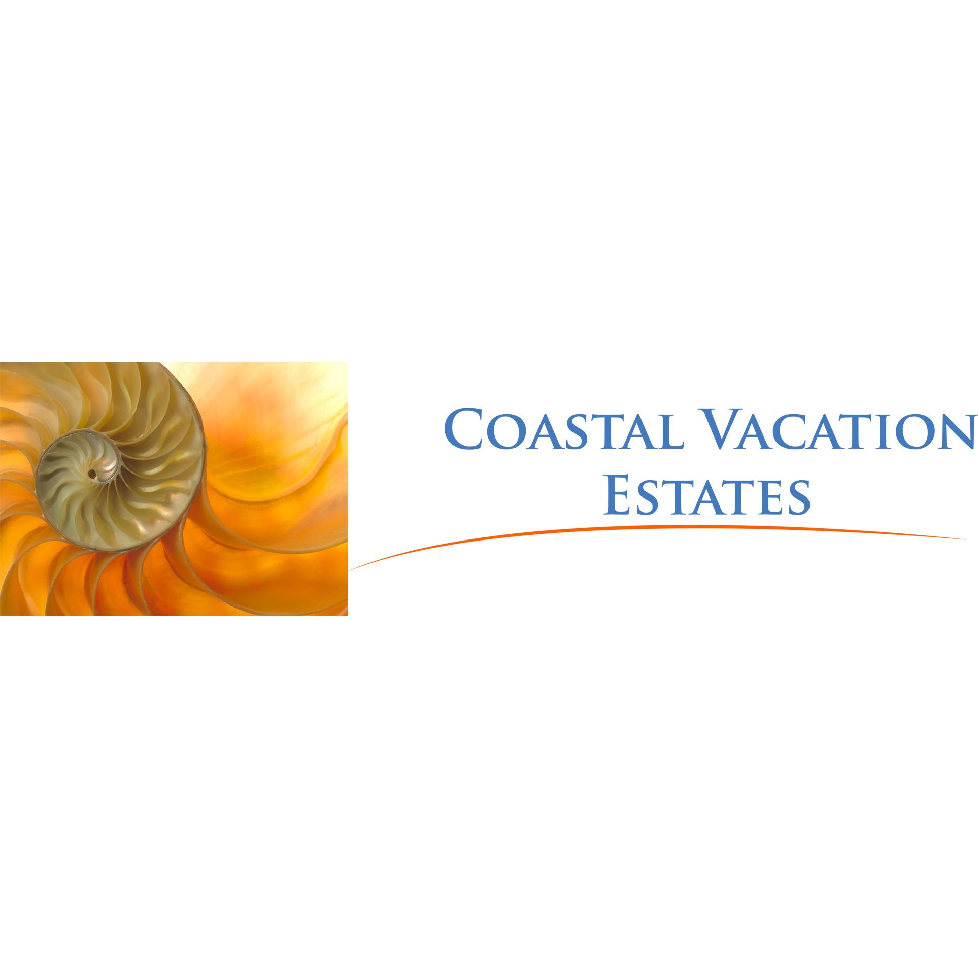Coastal Vacation Estates