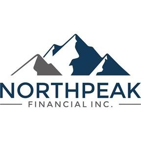 North Peak Financial, Inc.