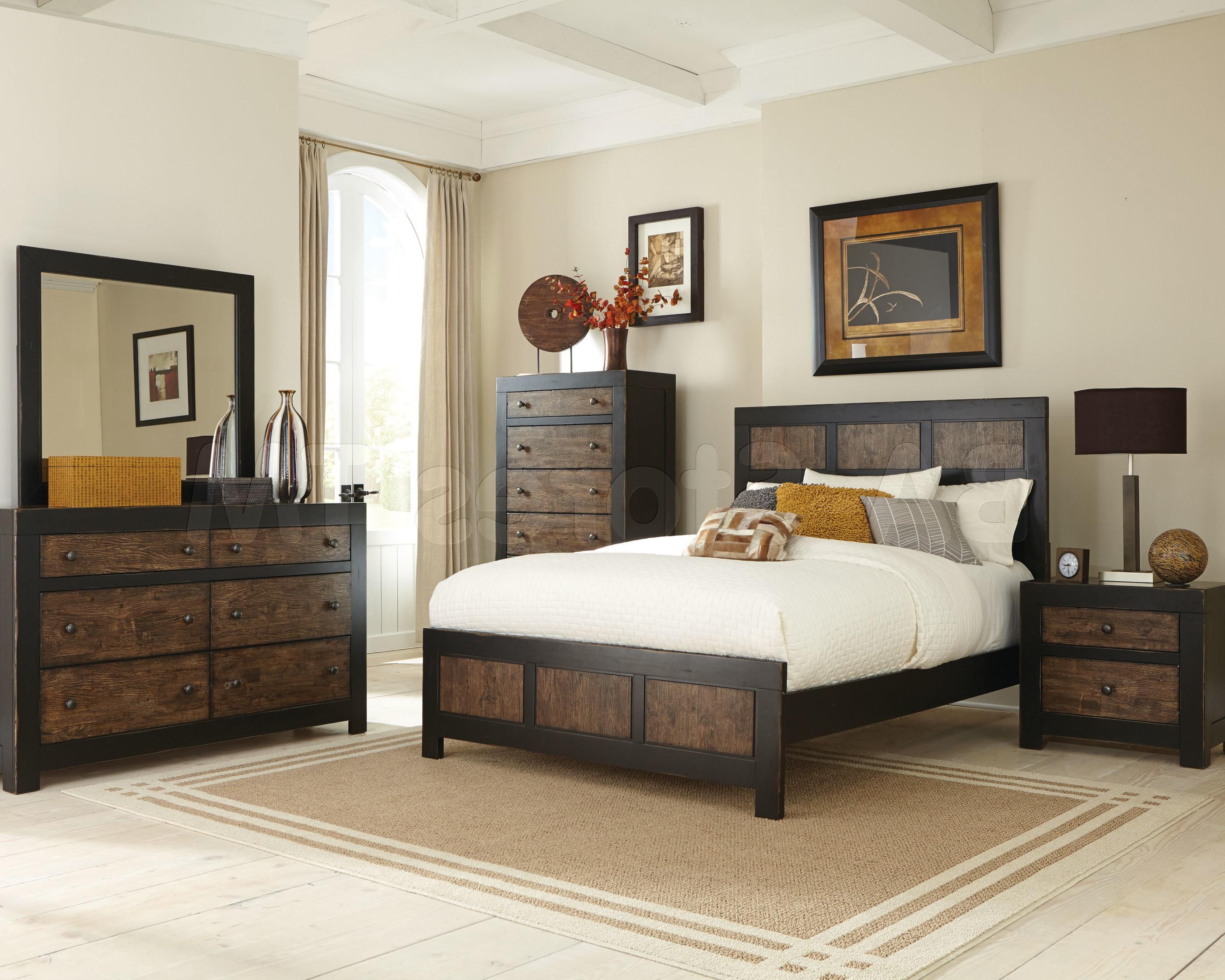 American Furniture Rental Coupon