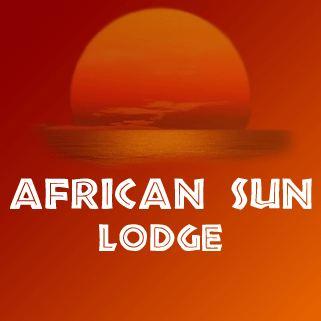 African Sun Lodge