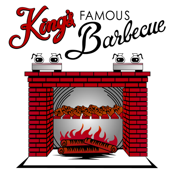 King's Famous Barbecue