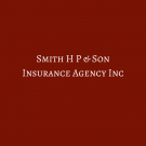 Smith H P & Son Insurance Agency Inc