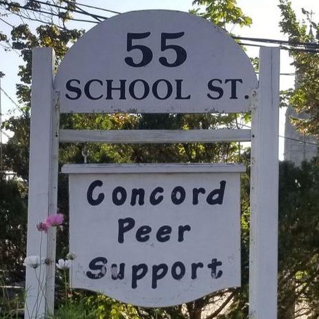 Concord Peer Support - Concord, NH 03301 - (603)624-0894 | ShowMeLocal.com