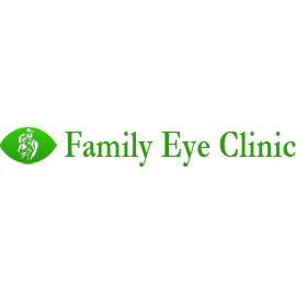 Family Eye Clinic - Pullman, WA - Optometrists