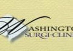 Washington Surgical Clinic
