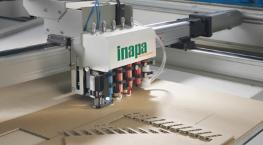 Inapa Packaging GmbH