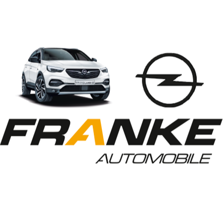 Bild zu Franke Automobile GmbH & Co. KG in Weiden in der Oberpfalz