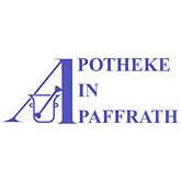 Bild zu Apotheke in Paffrath in Bergisch Gladbach