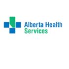 Screen Test - Alberta Health Services Breast Cancer Screening