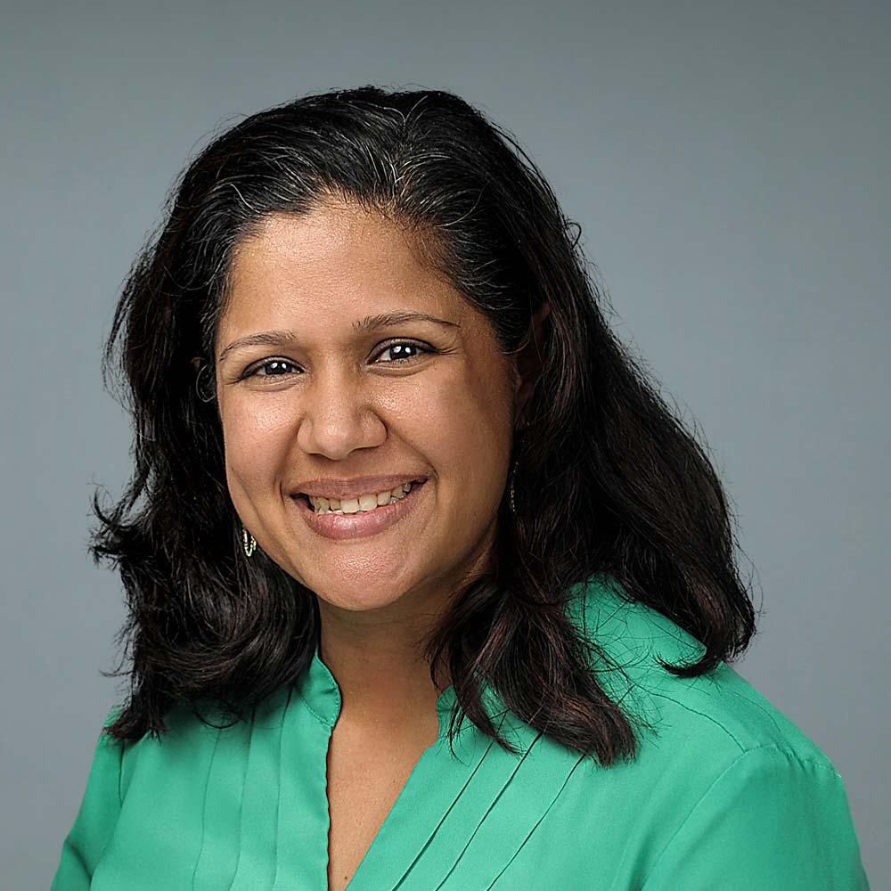 Priya Alveera Pinto, MD