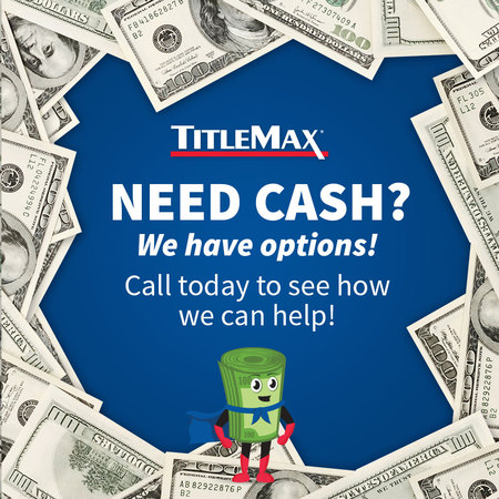 Image 4 | TitleMax Title Loans