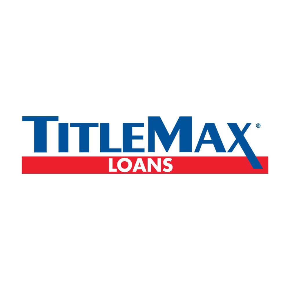 TitleMax Loans