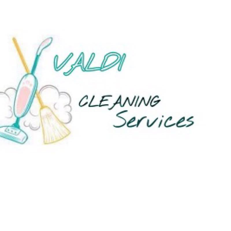 Valdi Cleaning Services End of Tenancy & Domestic - Hemel Hempstead, Hertfordshire  - 07738 665028 | ShowMeLocal.com