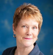 Elizabeth L Stewart - Ameriprise Financial Services, Inc. image 0