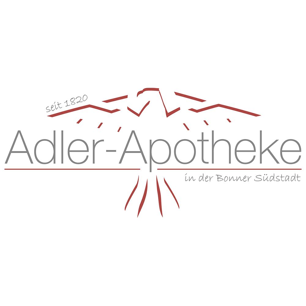Bild zu Adler-Apotheke in Bonn