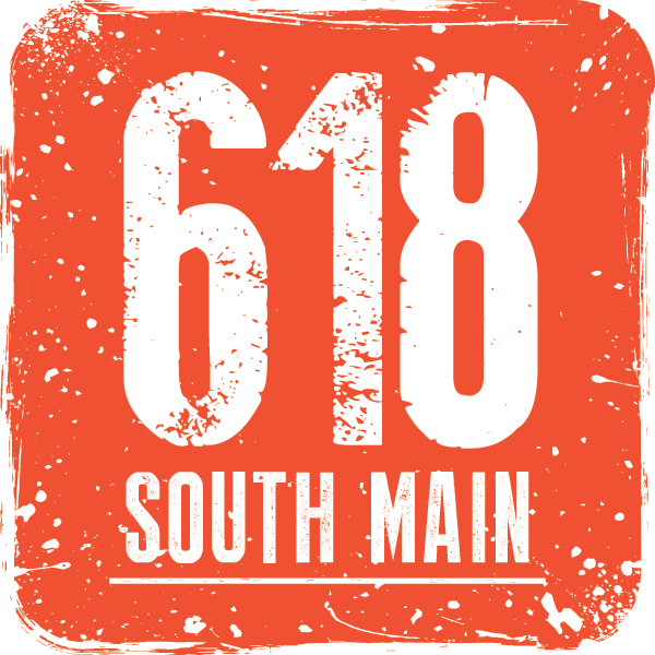 618 South Main