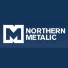 Northern Metalic Sales (R M) Ltd