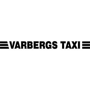 Taxi AB, Varbergs