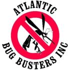 Atlantic Bug Busters Inc