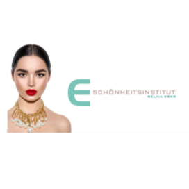 Bild zu Selma Eser Schönheitsinstitut - Laserepilation in Stuttgart