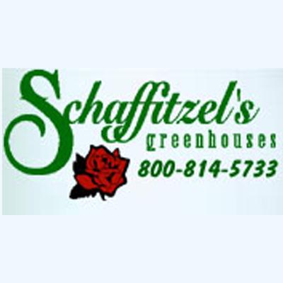 Schaffitzel's Flowers And Greenhouses Inc