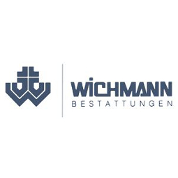 Bild zu Georg Wichmann & Sohn Bestattungsunternehmen Inhaberin Katja Abaka e.K. in Kiel