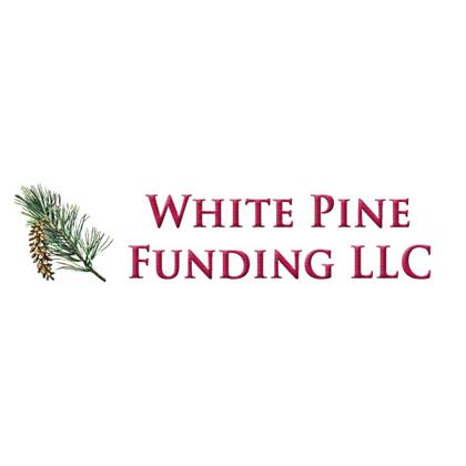White Pine Funding, LLC
