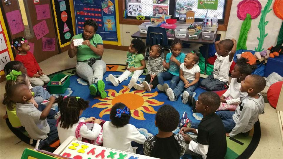 preschools in memphis ridgeway kindercare in tn preschools 658