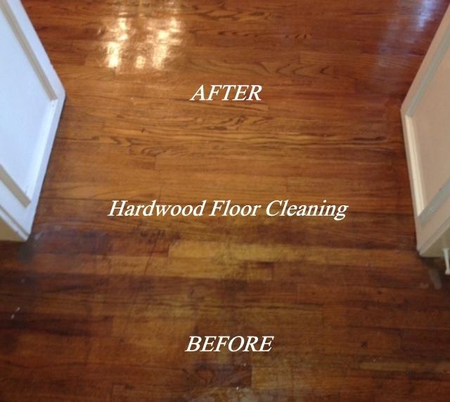 Floor pro lexington south carolina sc for Zerorez hardwood floors
