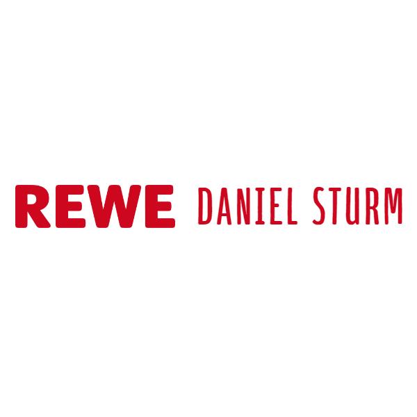 Bild zu REWE Daniel Sturm Reichelsheim in Reichelsheim Wetterau