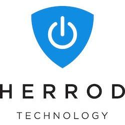 Herrod Technology Inc.