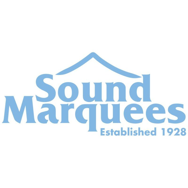 Sound Marquees Ltd - Nantwich, Cheshire CW5 8BE - 07850 364465 | ShowMeLocal.com