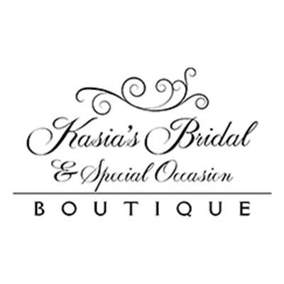 Kasia's Bridal & Special Occasion Boutique