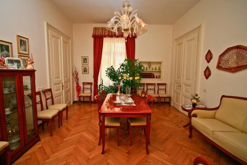 Residenza Polifunzionale Albertina