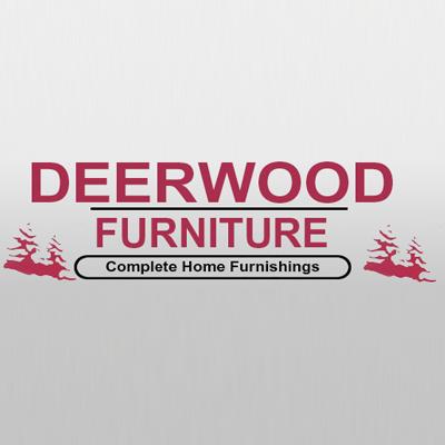Deerwood Furniture - Deerwood, MN - Furniture Stores