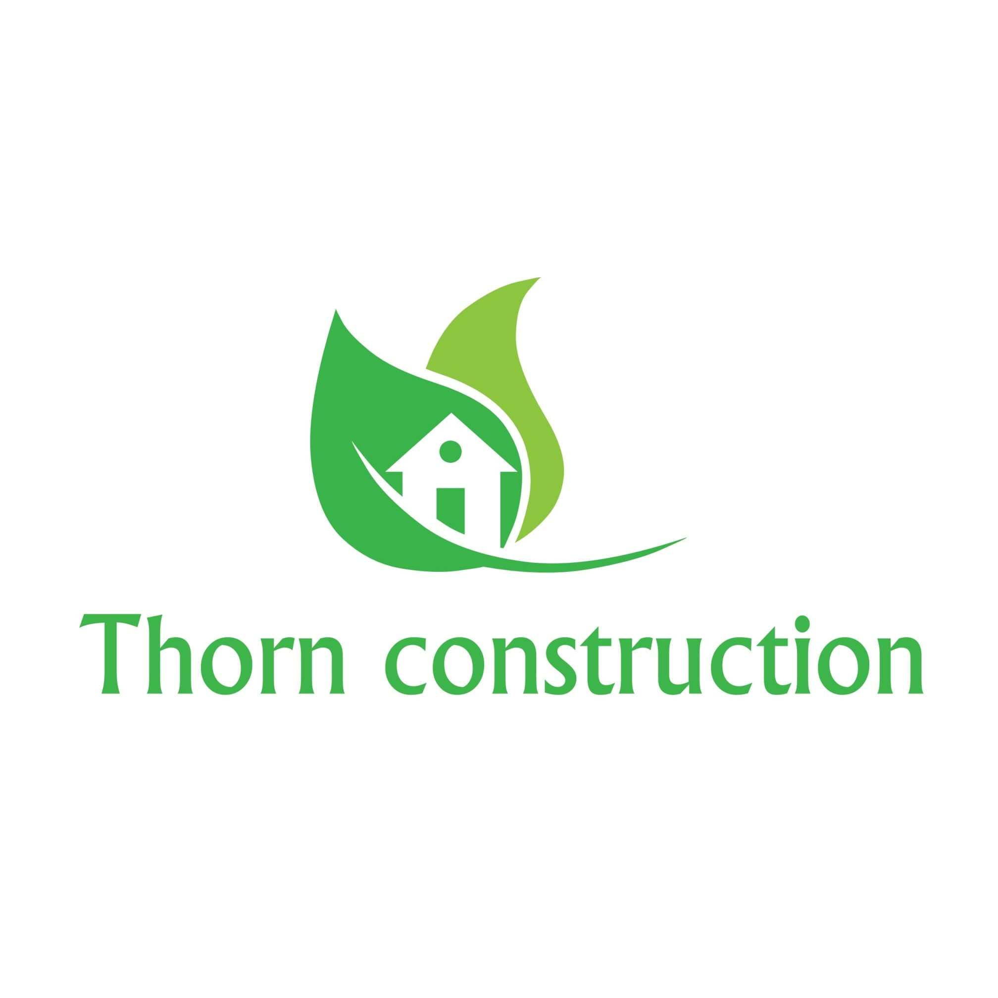 Thorn Construction - Dagenham, London RM9 6AB - 07594 761848 | ShowMeLocal.com