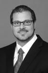 Edward Jones - Financial Advisor: Michael E Lund