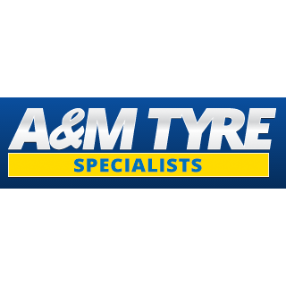 A&M Tyre Specialists - Wigan, Lancashire WN5 9JY - 01942 214305 | ShowMeLocal.com
