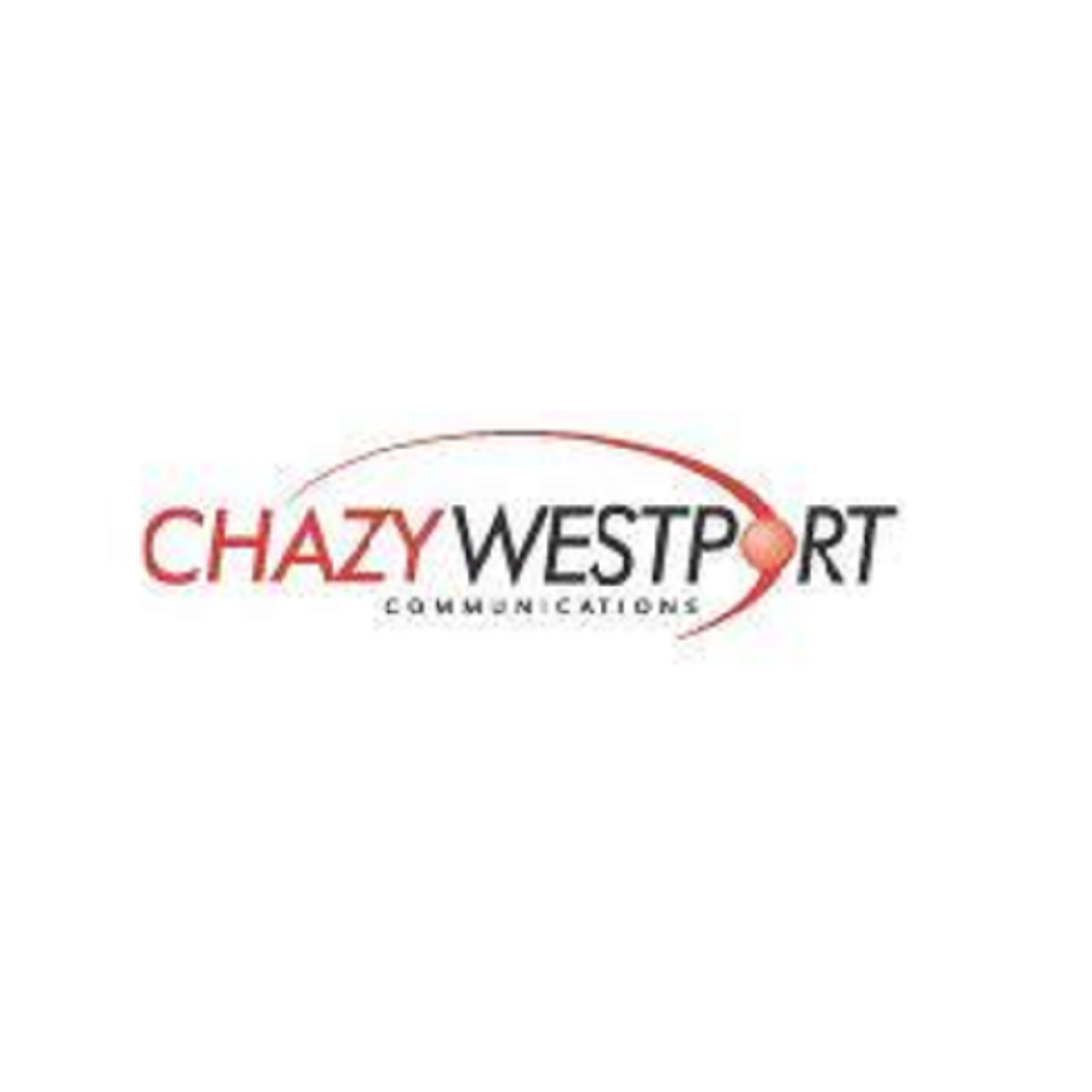 Chazy Westport Communications